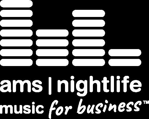 Nightlife Music Support